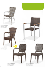Katalog Vebo EE contract furniture