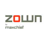 Zown Catering oprema - 4397