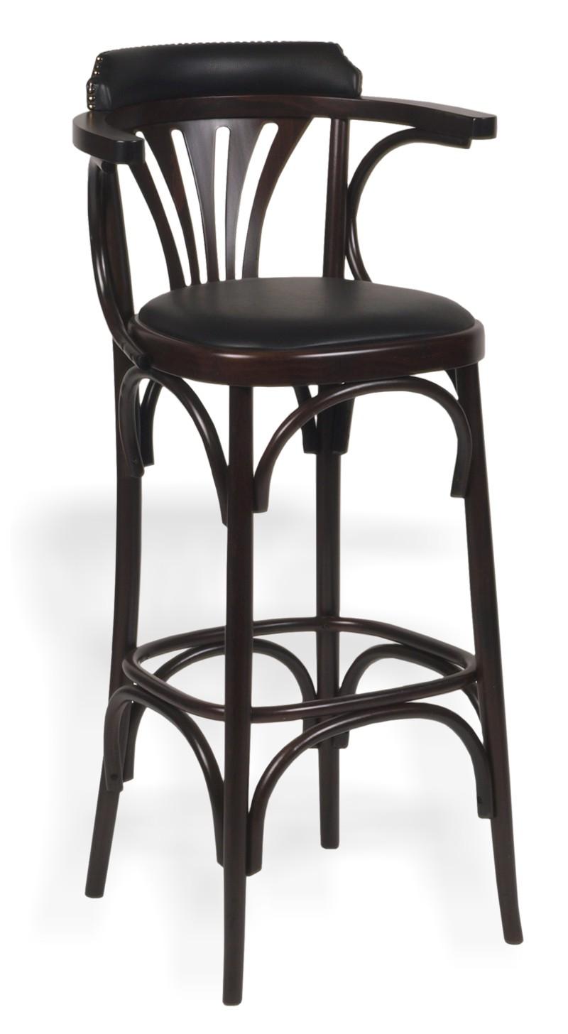 Barski stoli za gostinstvo